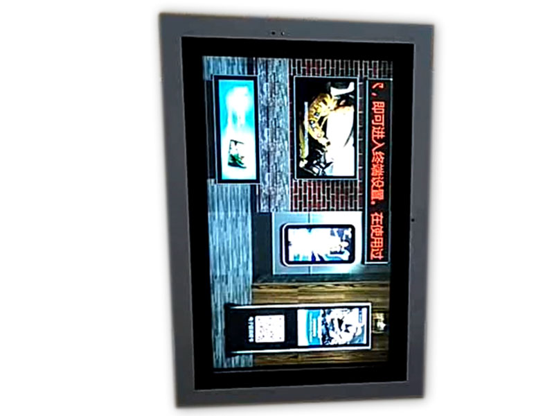 YEROO-Manufacturer Of Outdoor Digital Signage Outdoor Wall Mounted-6