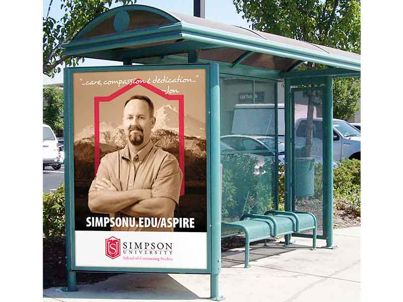 YEROO-Best Interactive Bus Shelter Outdoor Suburb Bus Shelter Yr-bs-0006 Manufacture-25