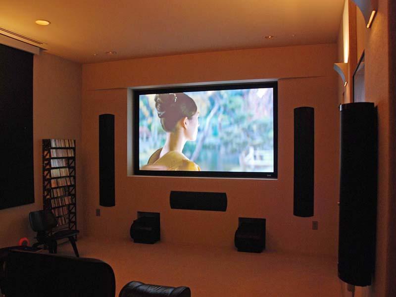 YEROO-High-quality Digital Signage Displays | Indoor Wall Mounted Lcd-10