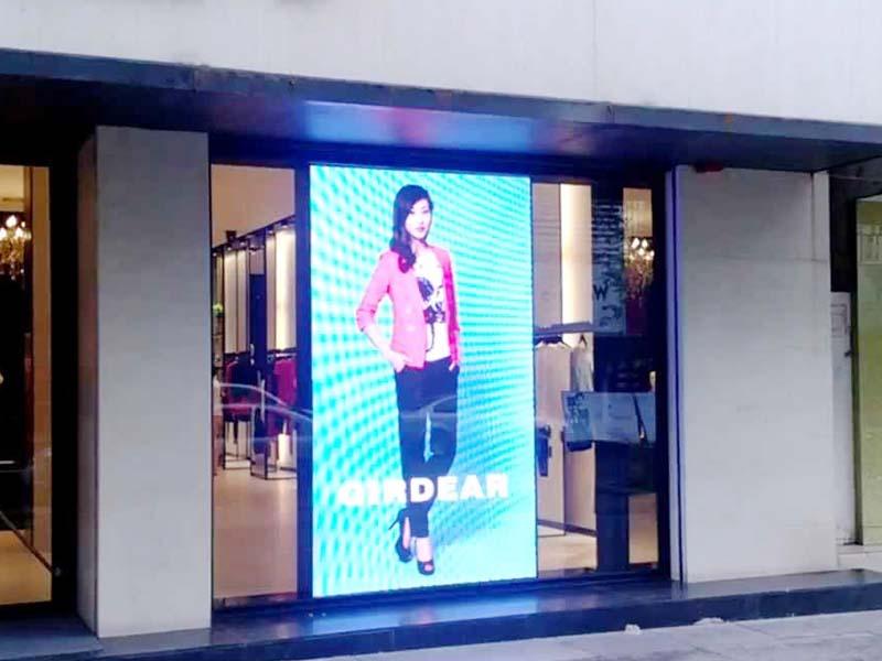 YEROO-High-quality Digital Signage Displays | Indoor Wall Mounted Lcd-13