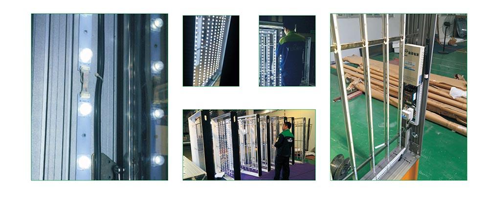 YEROO-Professional Led Light Box Led Advertising Light Box Manufacture-11