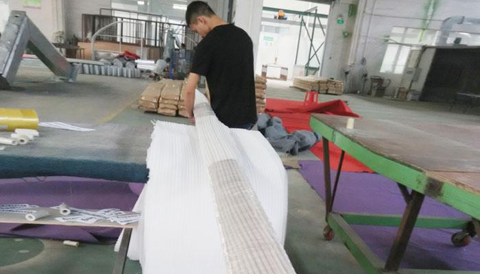 steel structure billboard outdoor supplier for highway-12