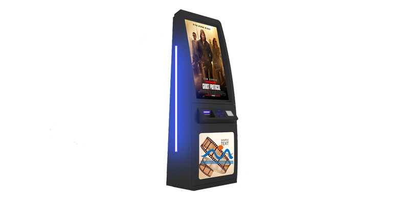 YEROO-Find All In One Touch Multifunctional Touch Lcd Kiosk Digital Screen