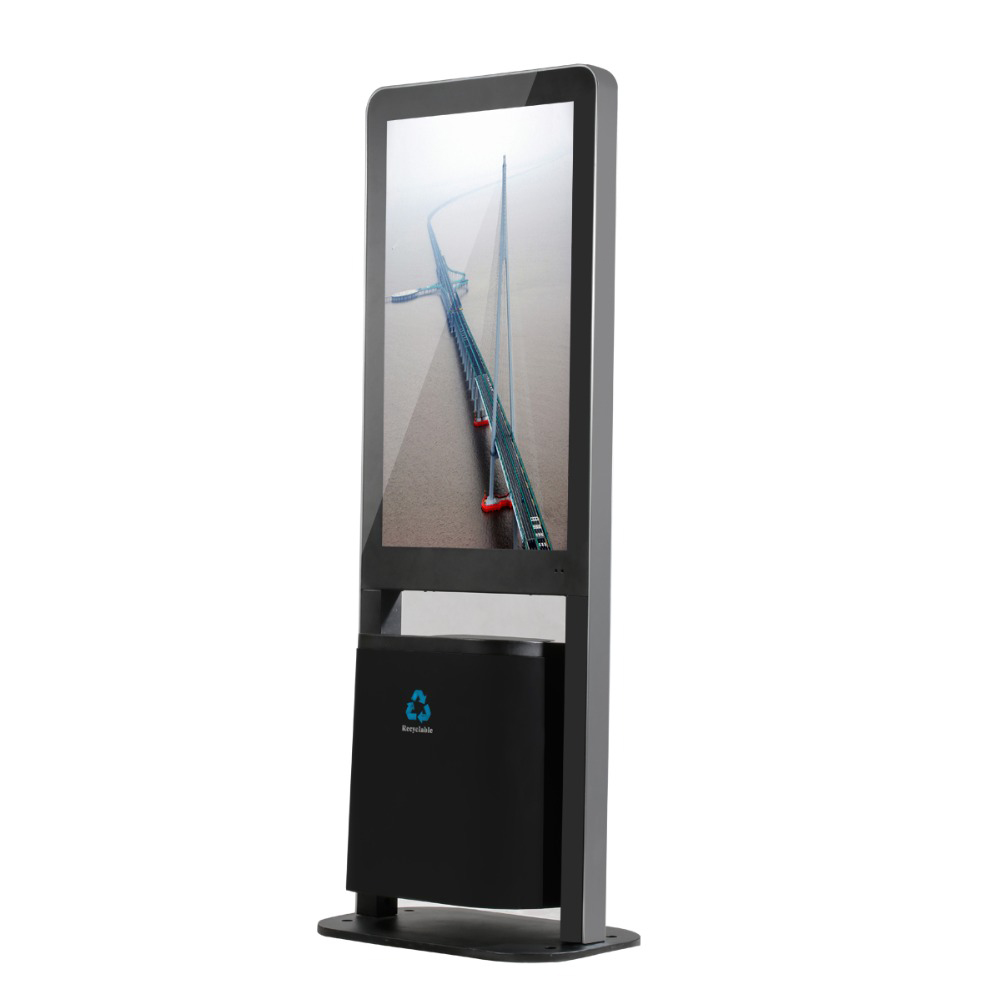application-customized digital signage displays top brand for advertising-YEROO-img-1