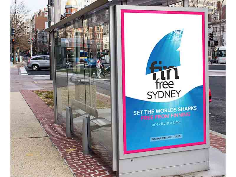 bin bus shelter advertising outdoor advertising for bus stop YEROO-26