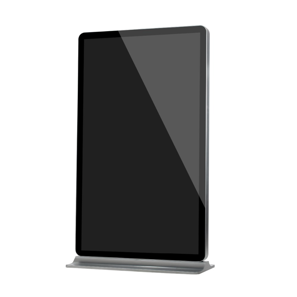 YEROO-indoor advertising display | Indoor LCD display | YEROO