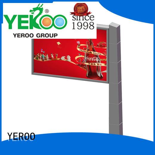 mega screen mega billboard inquire now