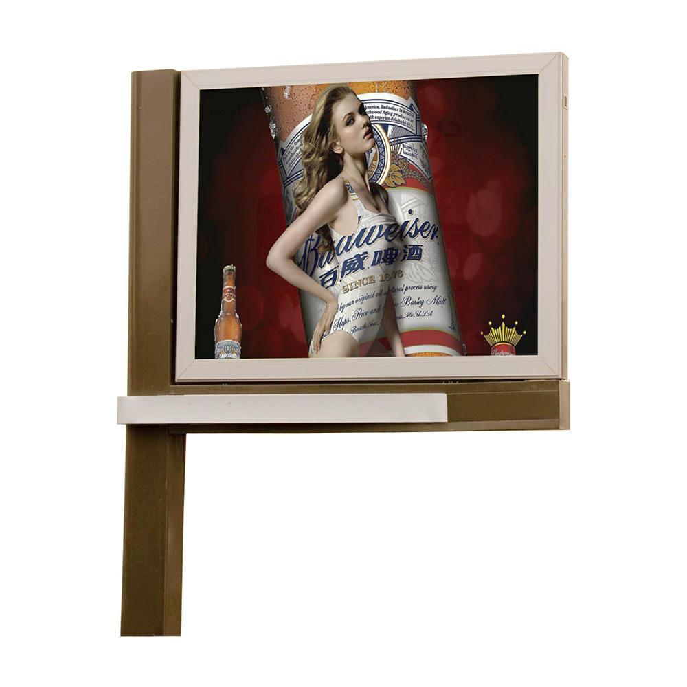 backlit billboard-1