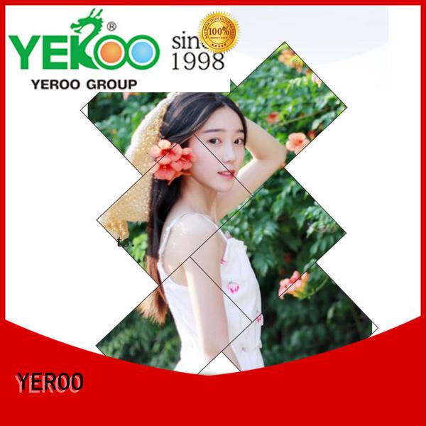 video wall video wall bin outdoor ad YEROO